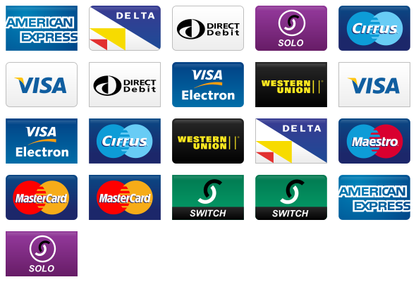 Credit cards icons png. Card debit free icon