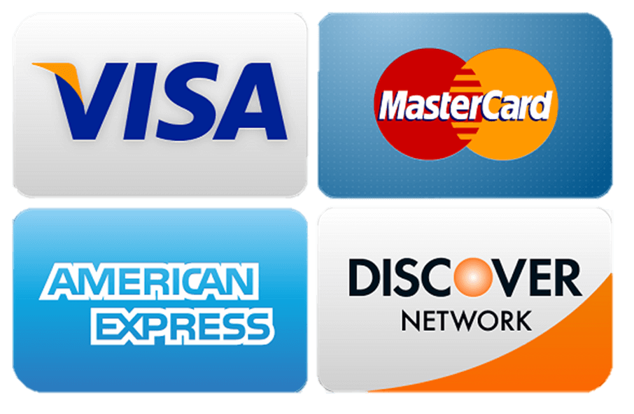 Major credit cards icon png. Free discover card download