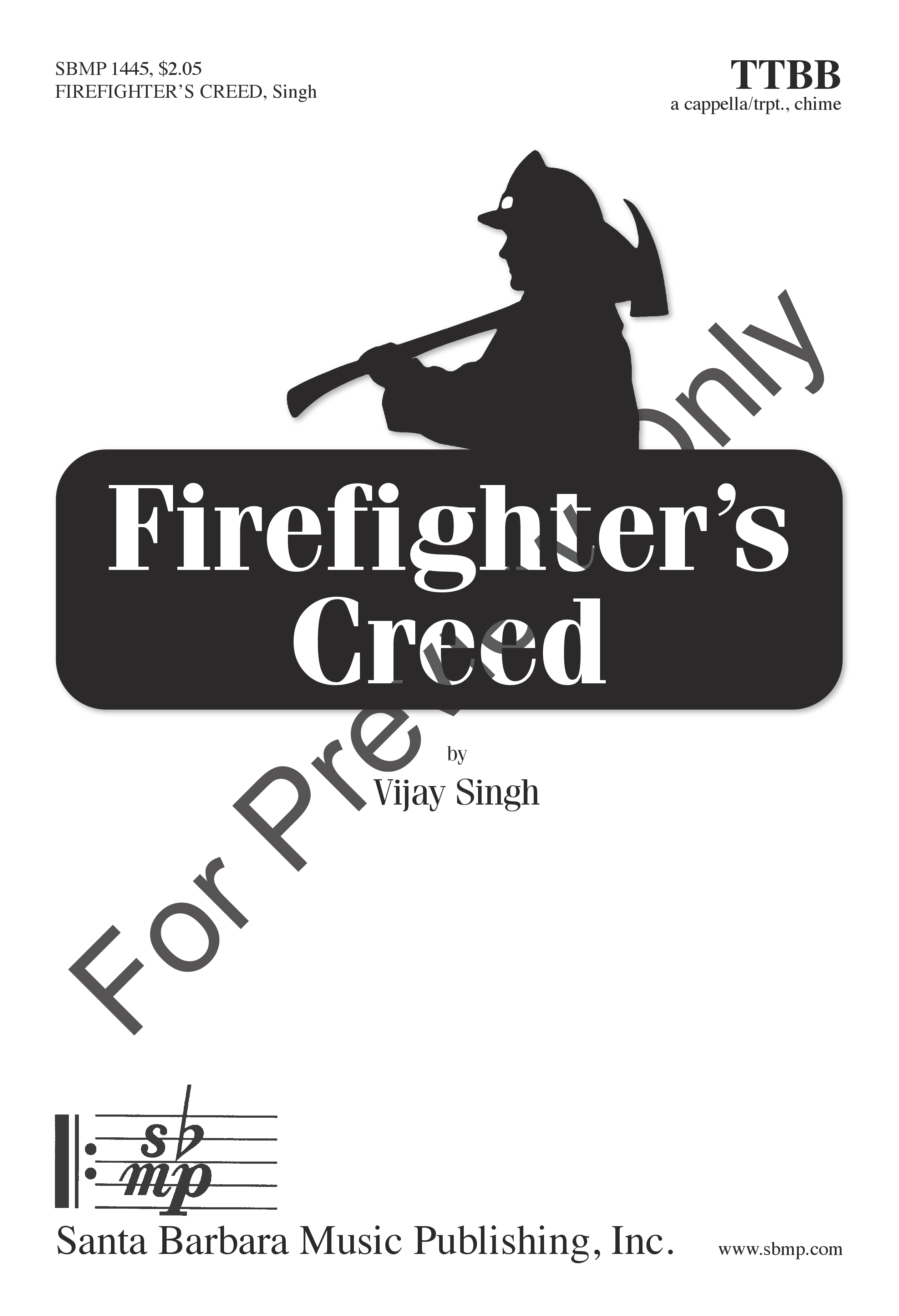 Creed band logo png. Firefighter s ttbb by