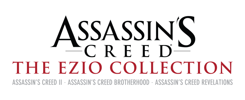 Creed band logo png. Assassin s the ezio