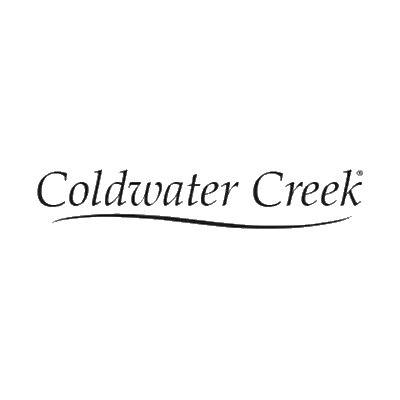Creek vector. Coldwater at abq uptown