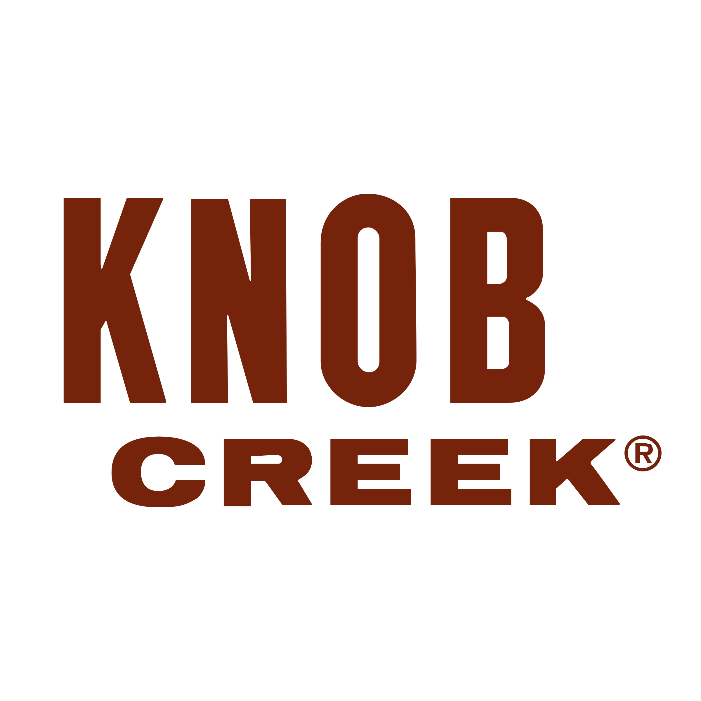 Knob logo png transparent. Creek vector graphic black and white