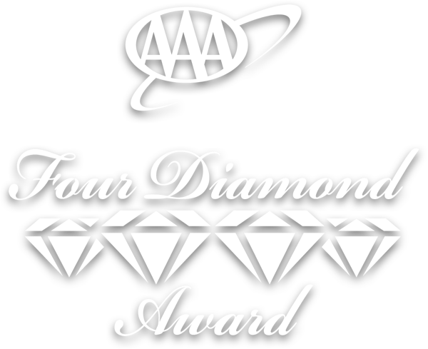 Club vector diamond. Aaa inspections and ratings
