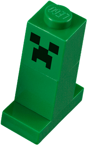 Creeper background png. Image brickipedia fandom powered