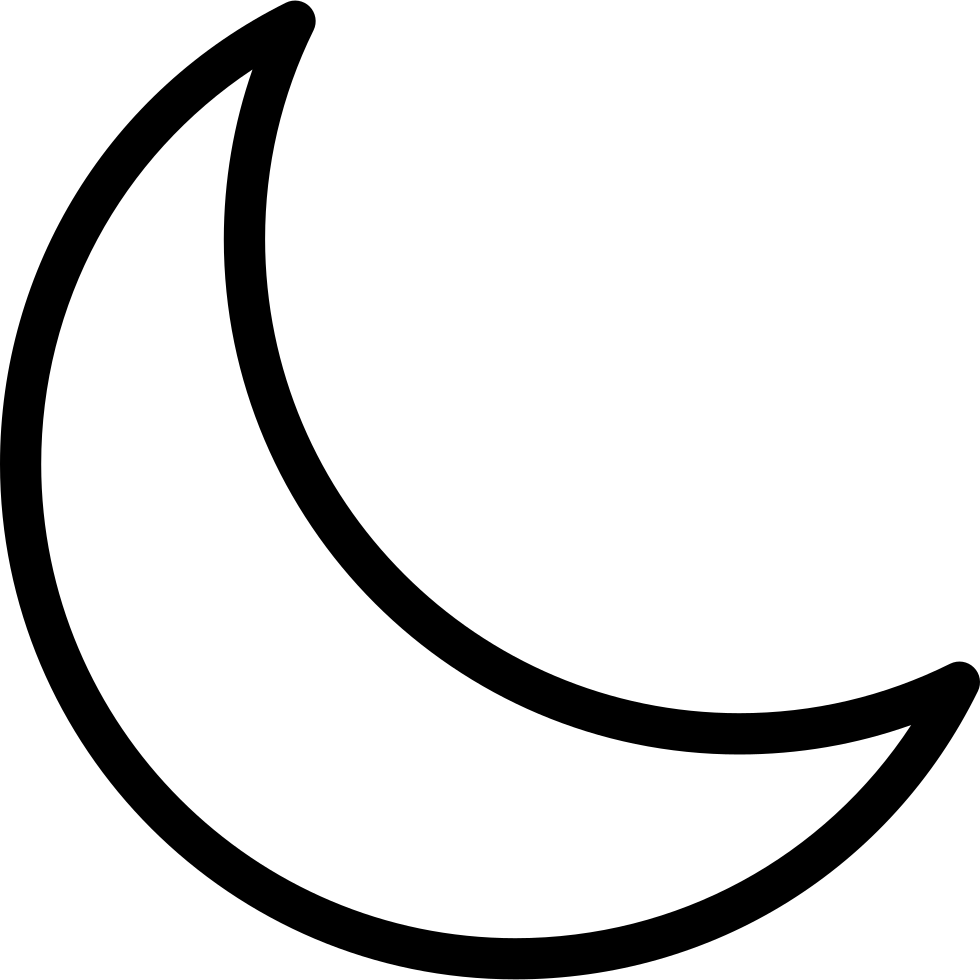 Crescent moon png. Vector archives hashtag bg