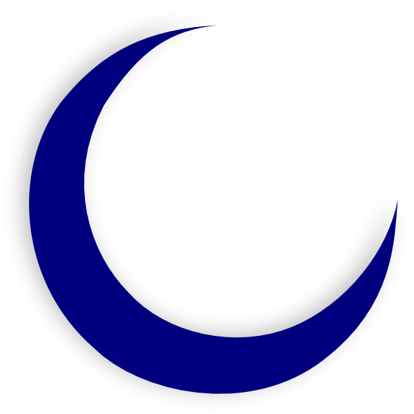 Cresent moon png. Crescent transparent pictures free