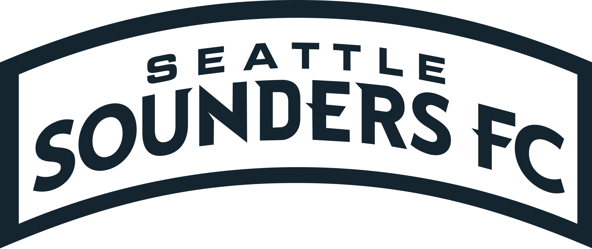Crest banner png. File seattle sounders fc
