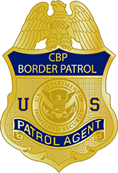 Crest border png. File badge of the