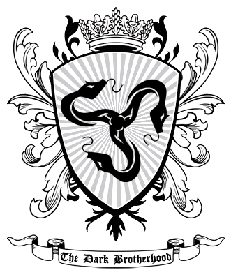 Image magistream wiki fandom. Crest png banner black and white download