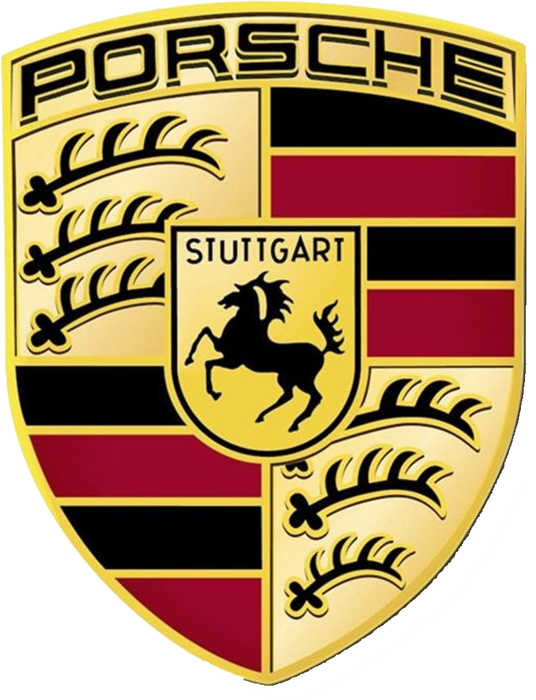 Crest png clear background. Download free porsche logo