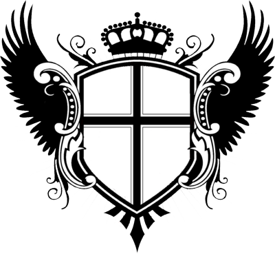 Crest png. Image aether s legion