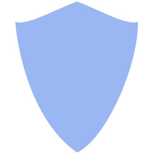 shield .png png