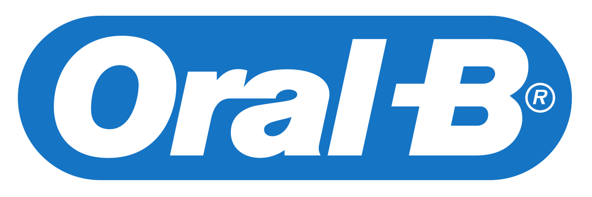 Crest toothpaste logo png. Oral b wikipedia