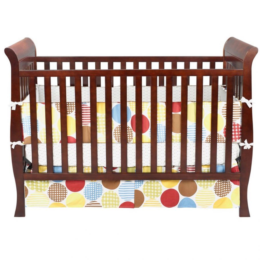 Crib clipart animated. Cilpart valuable design exceptional