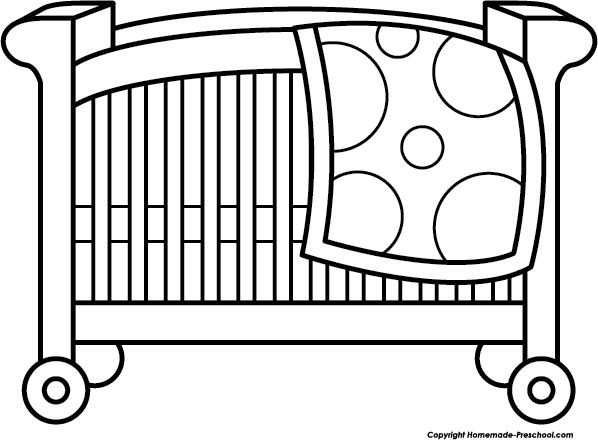 Crib drawing. Image result for animated