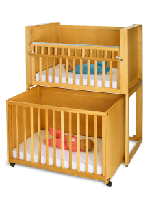 Crib drawing diy baby doll. Cribs for twins pinterest