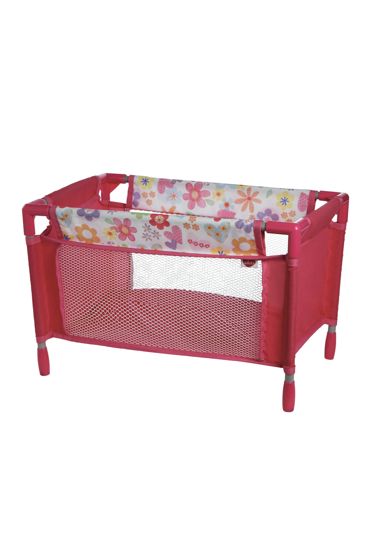 Crib drawing diy baby doll. Ideas wooden bassinet cribs
