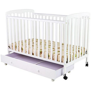Crib drawing dyi. Best cribs with under