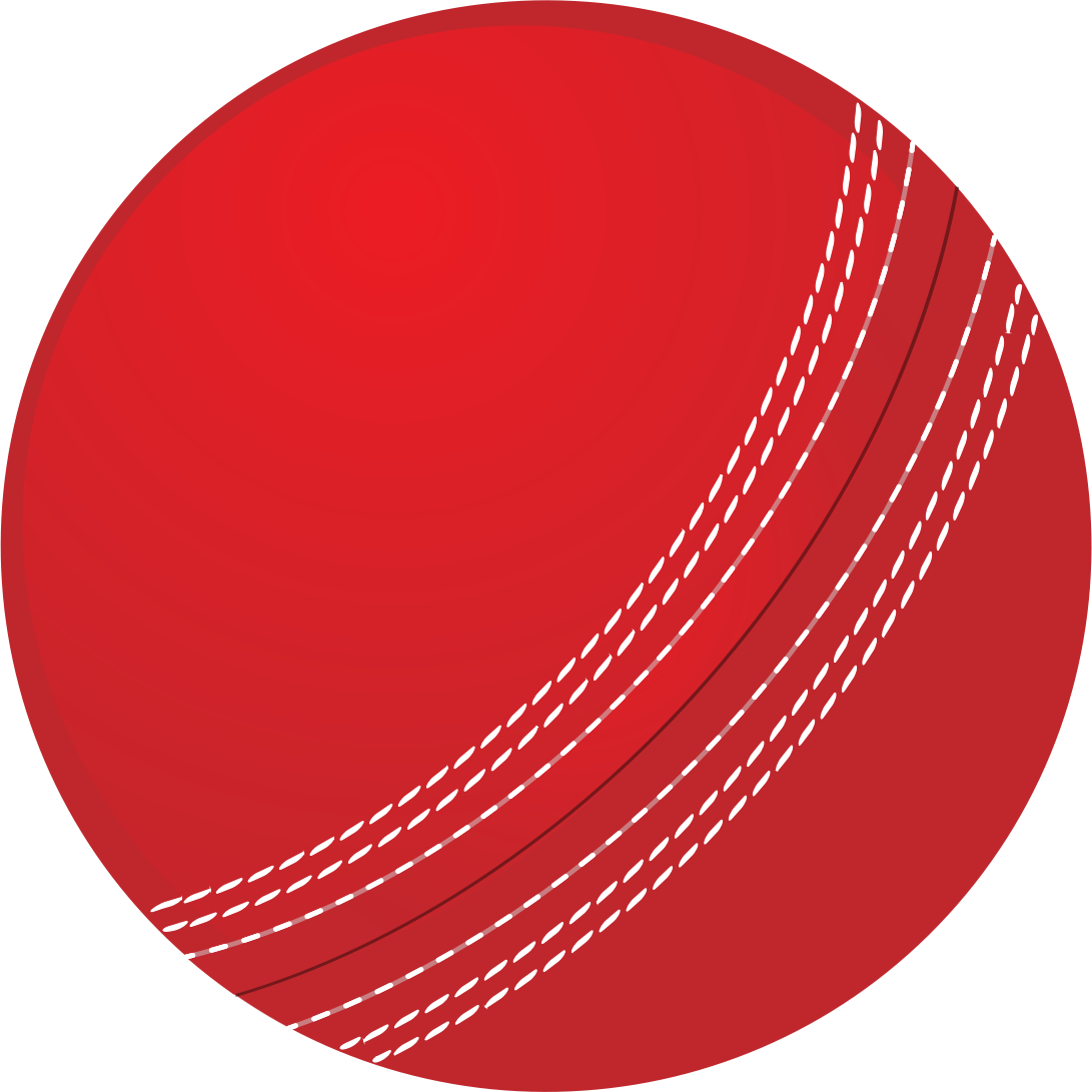 Cricket ball png. Red free icons and
