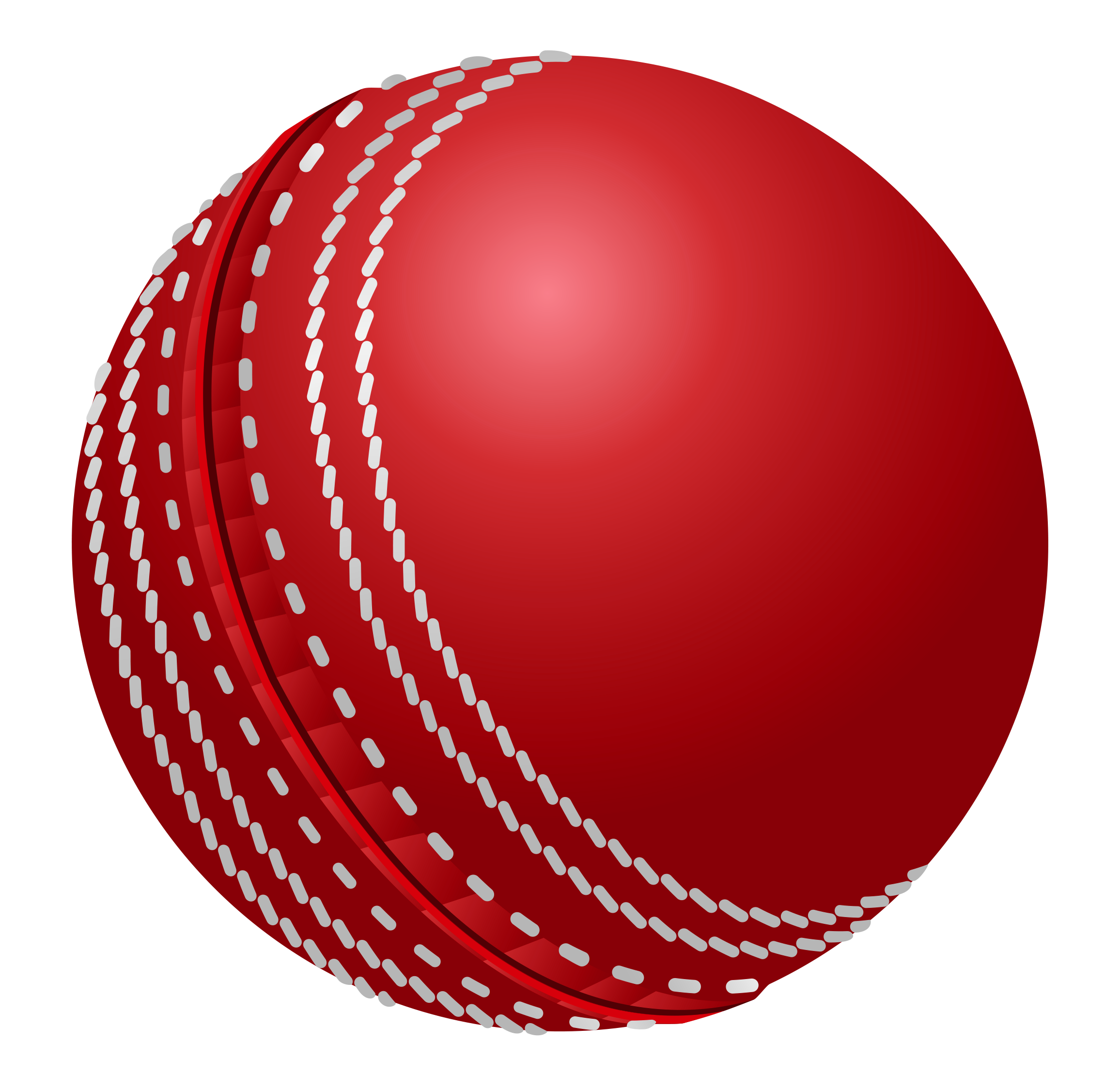 Cricket ball png. Clipart picture gallery yopriceville