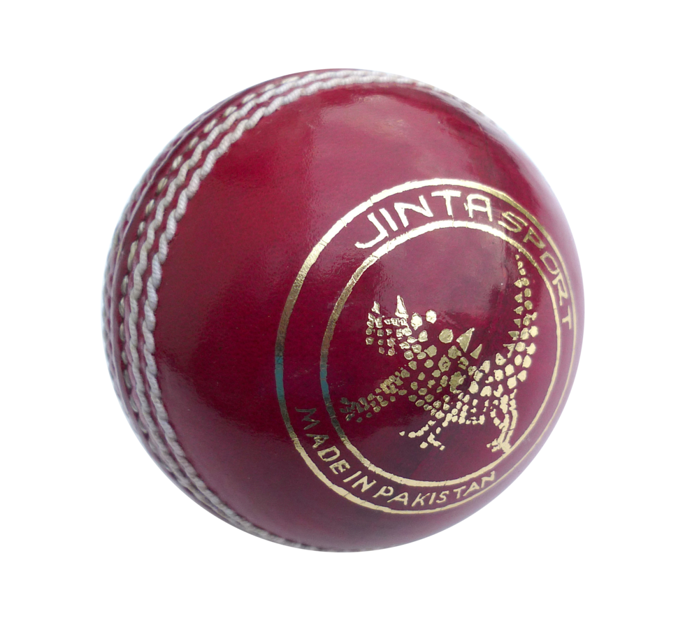 Cricket ball png. Transparent images pluspng image