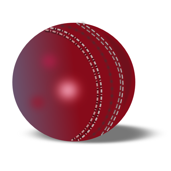 Cricket ball png. Transparent pictures free icons