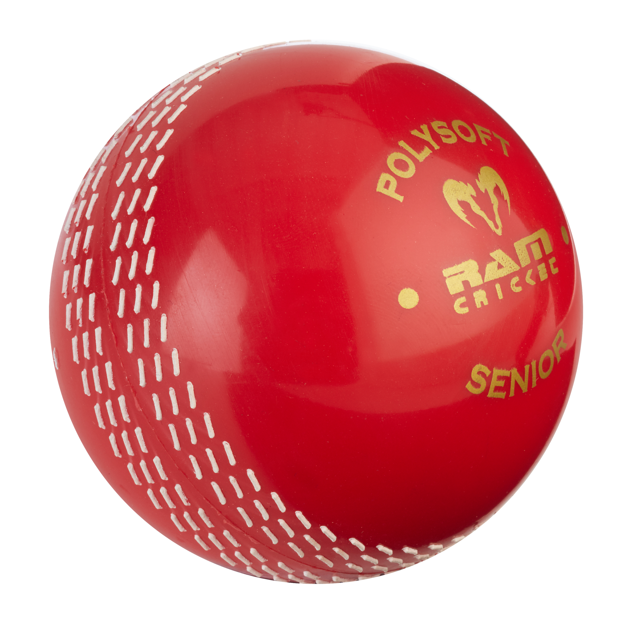 Cricket ball png. Poly soft ram