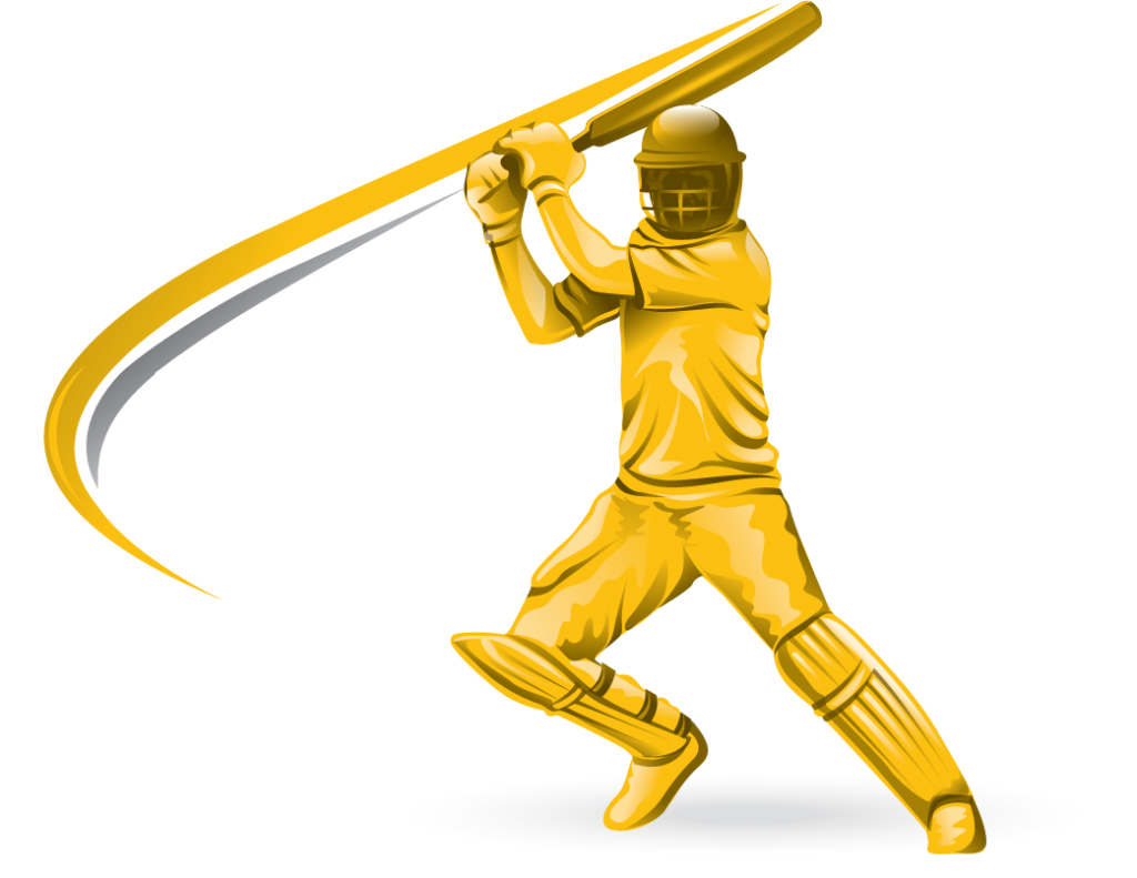Cricket clipart. Png vector psd peoplepng