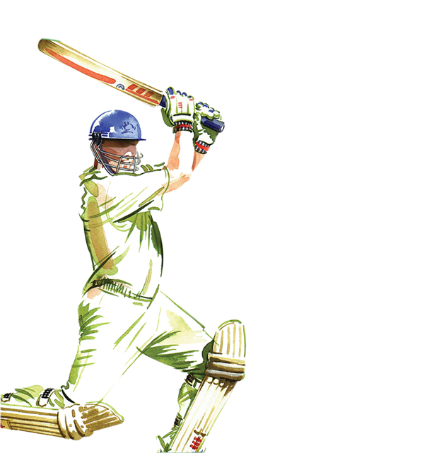 Cricket clipart. Png station