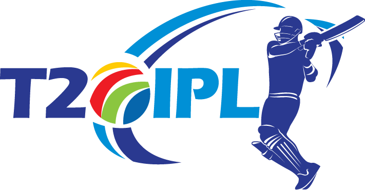 Cricket clipart ipl. Vivo schedules time table