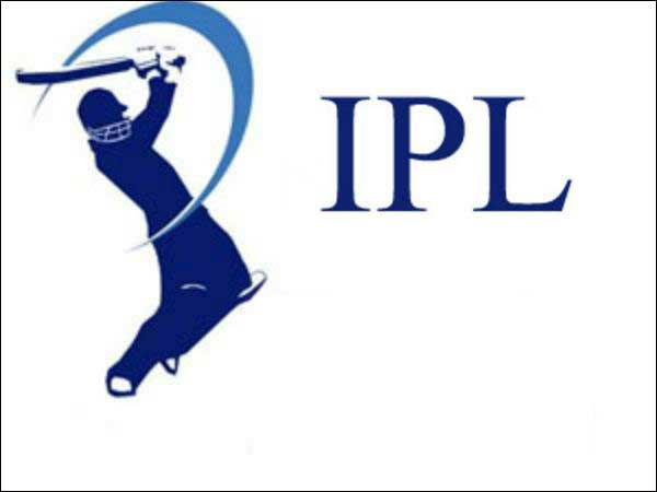 Cricket clipart ipl. Two held for betting