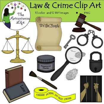 And clip art judicial. Crime clipart criminal law clipart royalty free