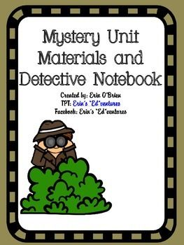 Crime clipart mystery genre. Best mysteries images