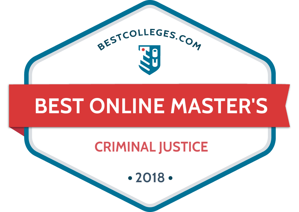 The best online master. Criminal drawing crime prevention image black and white library