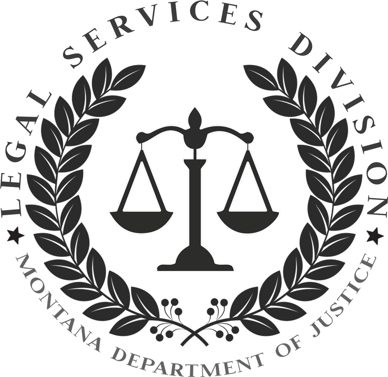 Criminal drawing legal. Attorney general s office