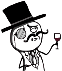 Criminal drawing most wanted. Lulzsec wikipedia