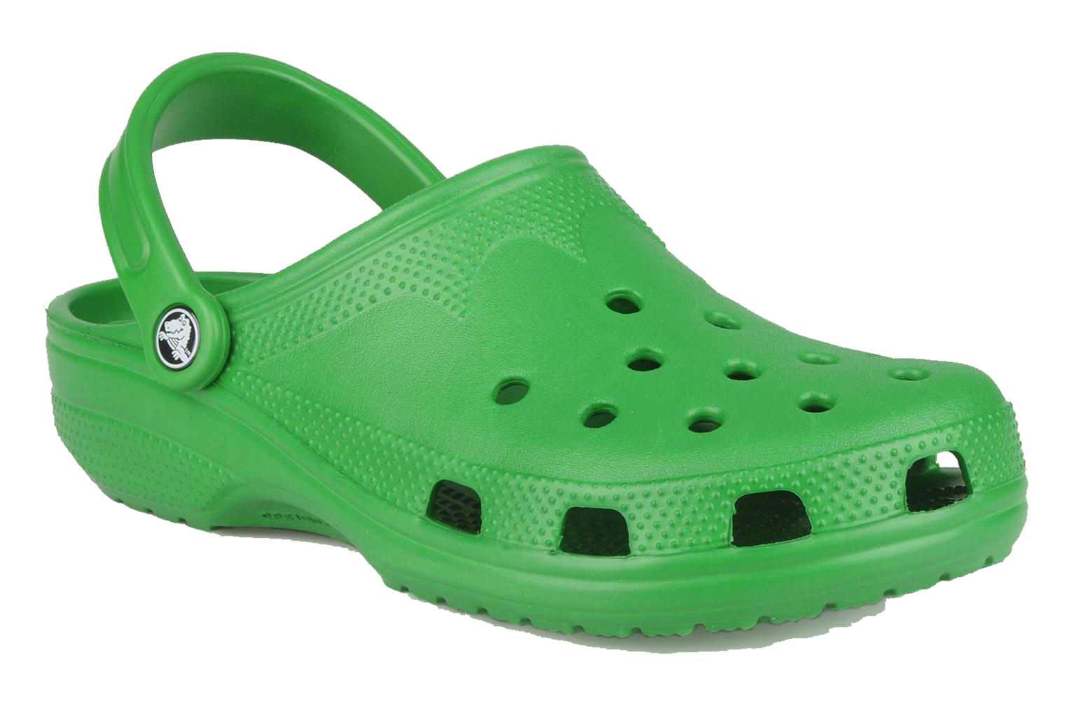 Croc shoe png. Pin by mr humble