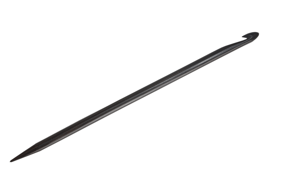 crochet hook png