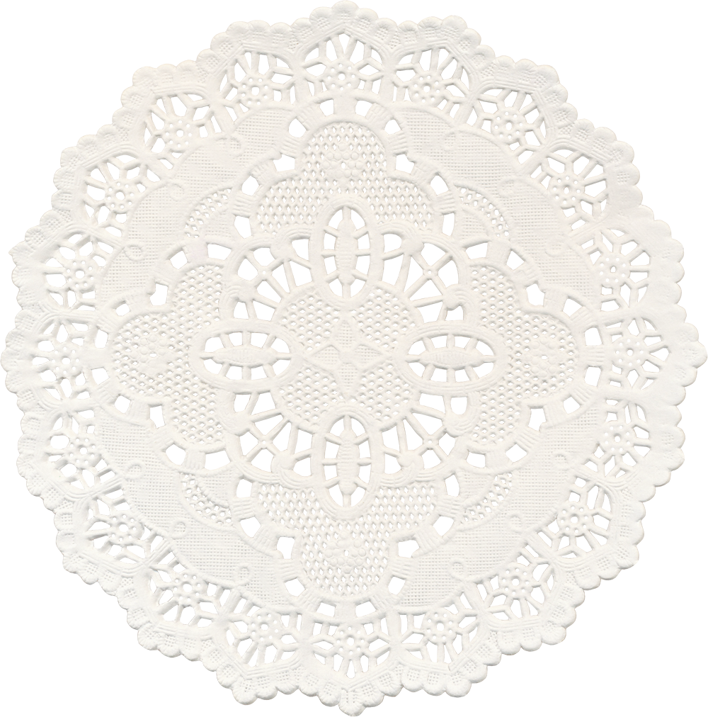Pin by on pinterest. Crochet vector pattern png freeuse download