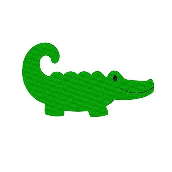 Crocodile clipart silhouette. Pin by martien baros