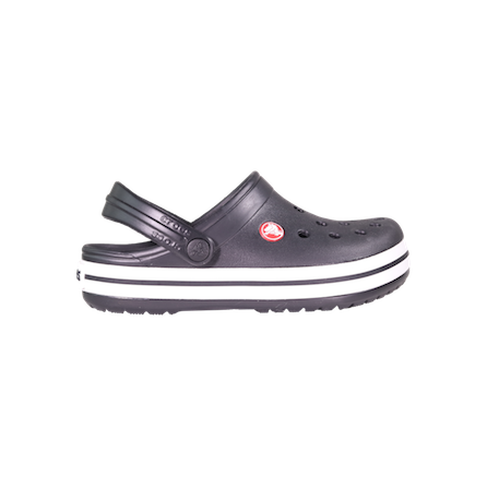 Crocs drawing charm. For boys buy online