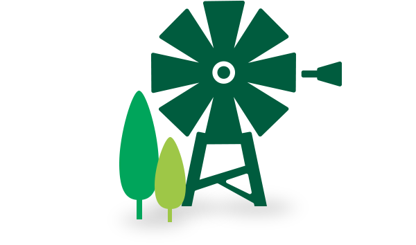 Crop a png. Country financial protects your