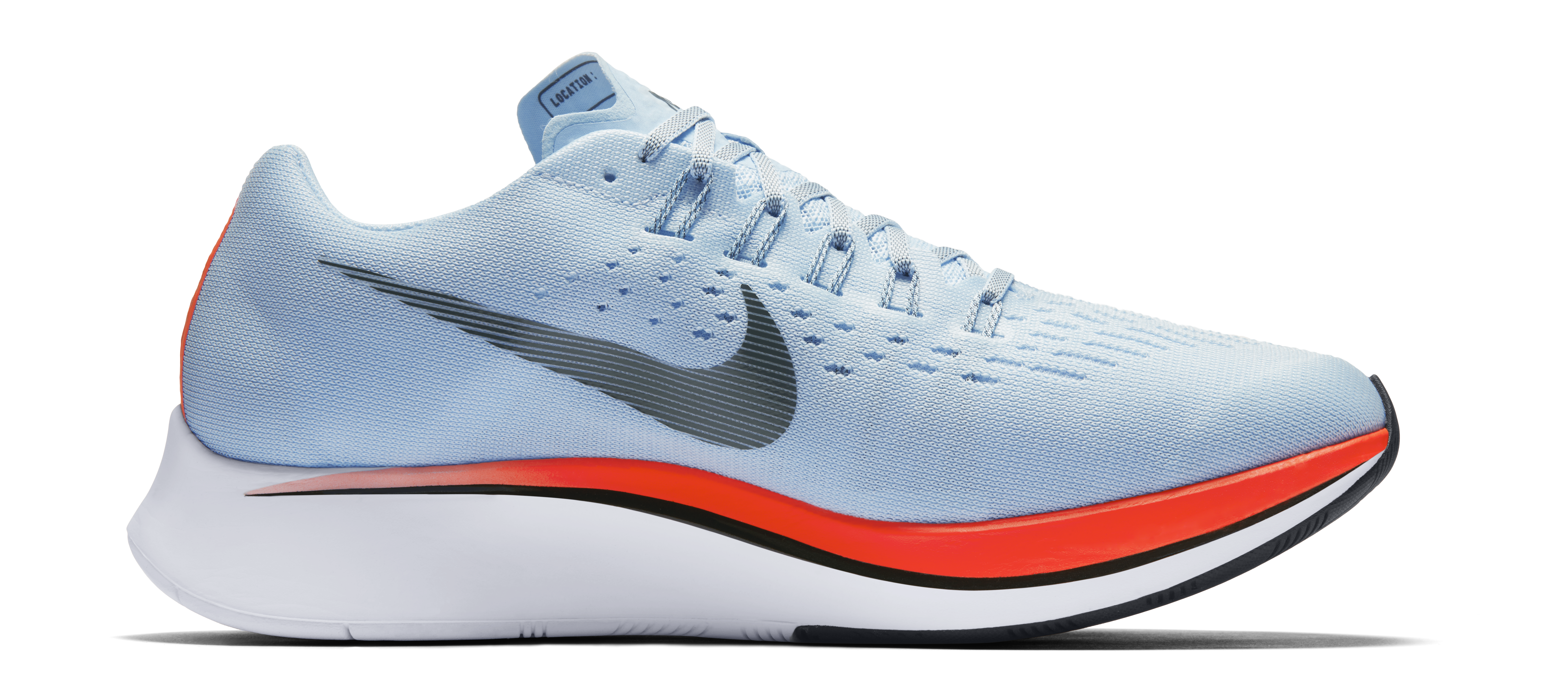 Cropped nike shoe png. Unveils what it hopes