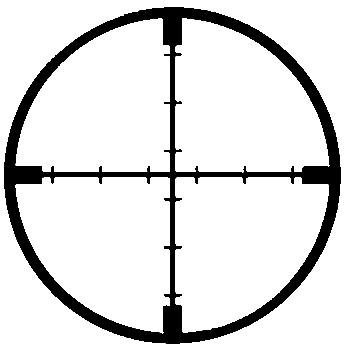 Image crackdown wiki fandom. Crosshair png svg transparent library
