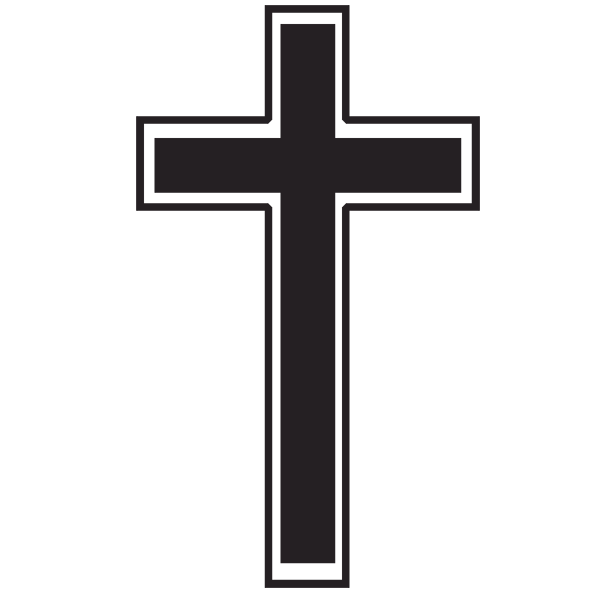 Catholic cross png. Christian images free download