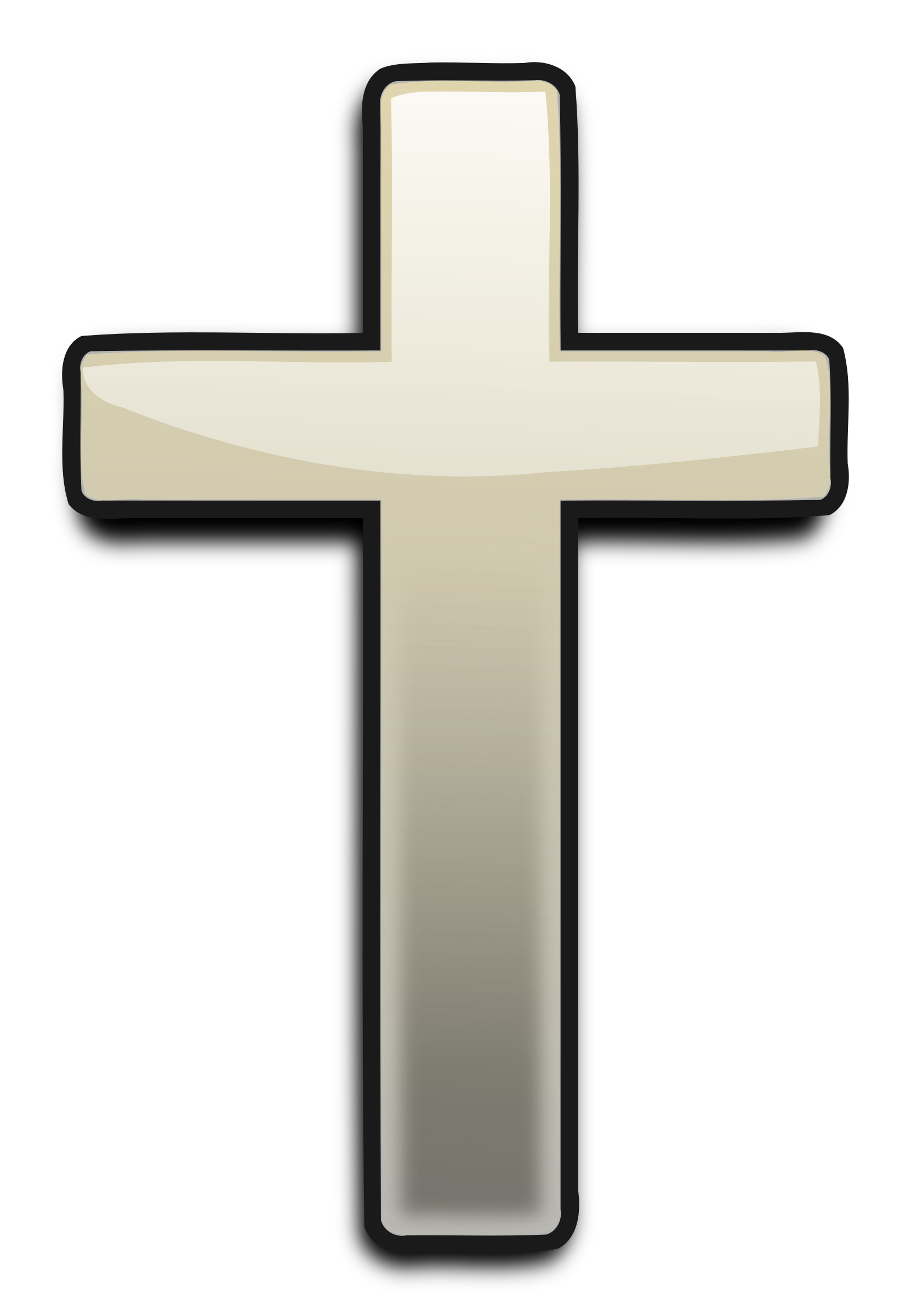 Transparent church cross clipart. Icons png free and