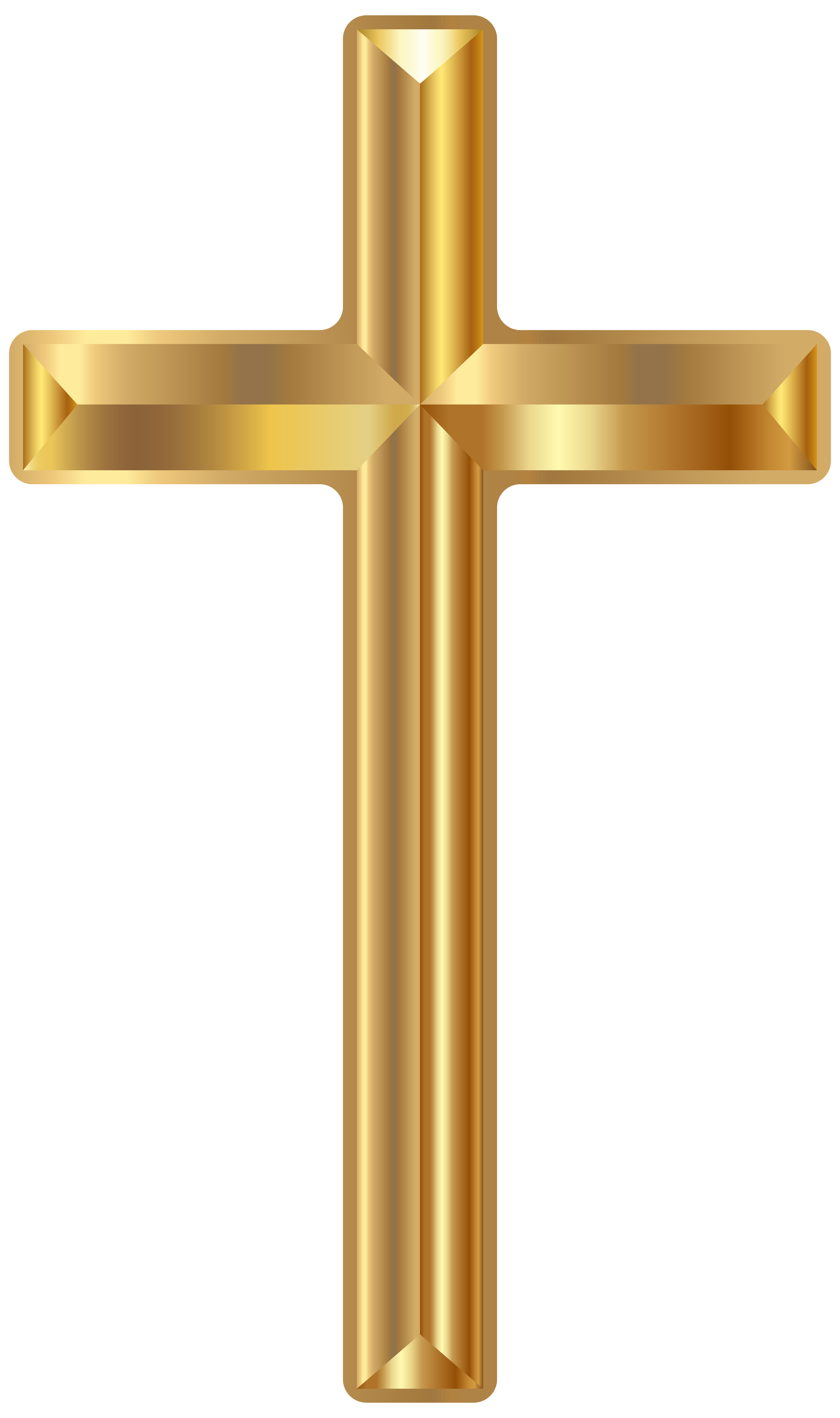 cross easter png