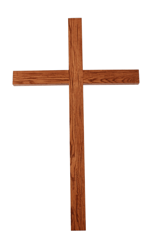 Cross clip rugged. Png image