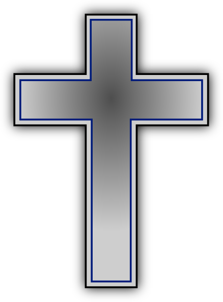 Clip art at clker. Jesus cross png graphic royalty free