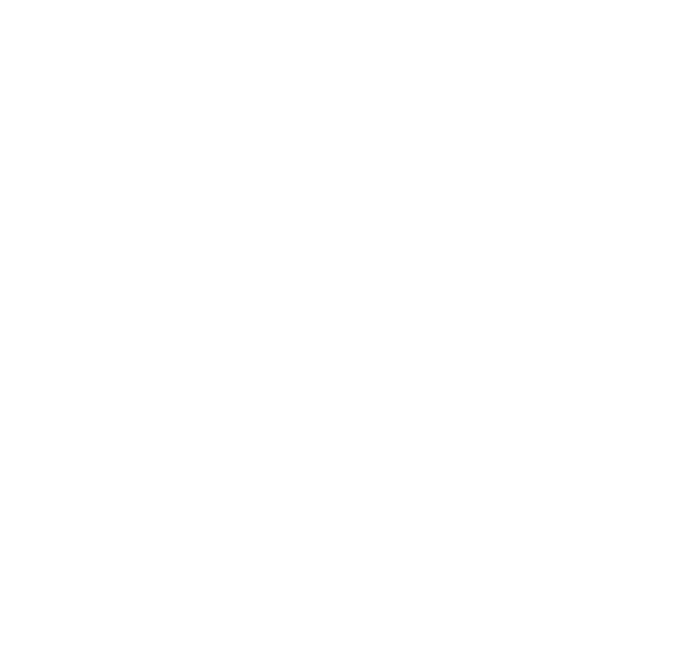 Cross country logo png. Ustfccca logos style guide